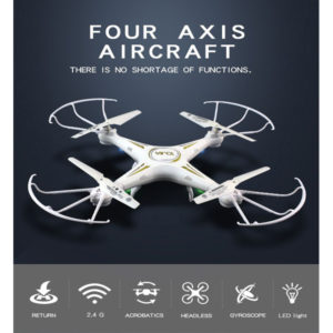 d73 drone