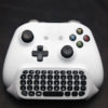 xbox wireless keyboard