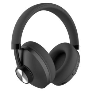 Sodo Wireless Headphone