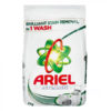Ariel Machine Washing Powder 2kg