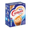 Nestle Cremora