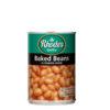 Rhodes Baked Beans