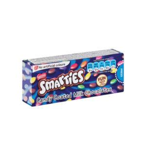 Nestle Smarties 40g