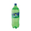 Sprite 2l Plastic Bottle