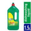 Sunlight Dish Washing Liquid 1.5L