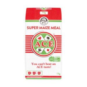 Ace 1kg