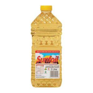 sunfoil 2lt