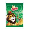 Chutney Simba